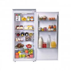 Réfrigérateur 197L intégrable Classe E - ROSIERES - RSLP122N - NEUF