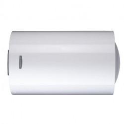 Chauffe eau électrique  Horizontal Blindé 150 Litres ARISTON Initio Mural...