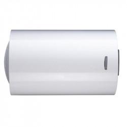 Chauffe-eau électrique 100 L ARISTON Initio blindé horizontal monophasé...