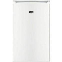Réfrigérateur sous plan 96L A+ FAURE - FRG10880WA - NEUF