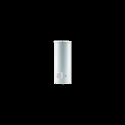Chauffe-eau électrique 250 L DE DIETRICH stable stéatite monophasé 7605049...