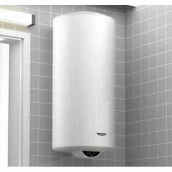 Chauffe eau électrique 200L vertical mural HPC+ ARISTON - 3000395 - NEUF...