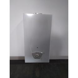 Chauffe-eau  chauffe bain CHAFFOTEAUX gaz Fluendo Plus Lnx 11 GPL - 3632396 - NEUF déclassé
