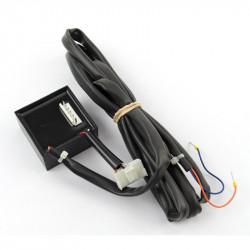 Faisceau de raccordement Atlantic SHOGUN gainable climatisation et ventilation R410A - 875109