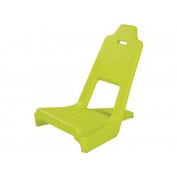 Transat Adulte WESCO vert clair - 981037 - NEUF