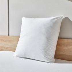 Carton de 12 kits de couchages jetables pour literie EASYTEX - A11723 - NEUF
