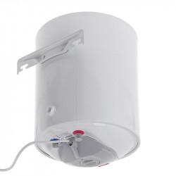 Chauffe-eau électrique 95 L THERMEX ER 100 V blindé monophasé 10022504 NEUF...