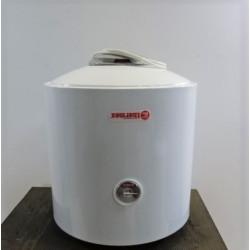 Chauffe-eau électrique 47,5 L THERMEX ER 50 V blindé monophasé 05022504 NEUF