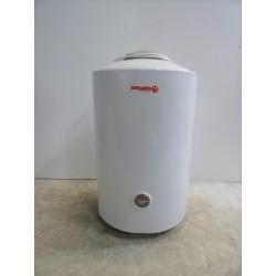 Chauffe-eau électrique 76 L THERMEX ER 80 V blindé monophasé 08022504 NEUF...