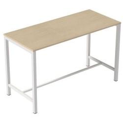 A276974 - Table de réunion Jona