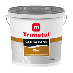 TRIMETAL GLOBAXANE FLEX