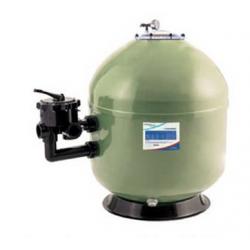 Filtre à sable HAYWARD Aqua pure Caraibes