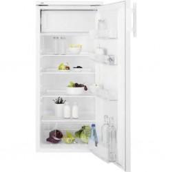 Réfrigérateur ELECTROLUX 1 porte - LRB1AF23W