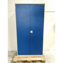Armoire d'atelier BOTT 4 tiroirs - 16926219.11