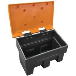 EMP A469598 - Coffre à sel et à sable 180 litres