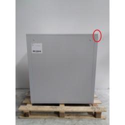CP - Armoire basse avec serrure Ergo-Lock