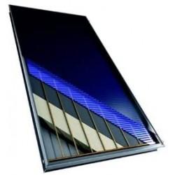 THERMOR - Capteur solaire pour chauffage et production d'eau chaude horizontal ATLANTIC