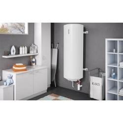 Chauffe-eau électrique 150 Litres ATLANTIC Chaufféo blindé monophasé 021116...