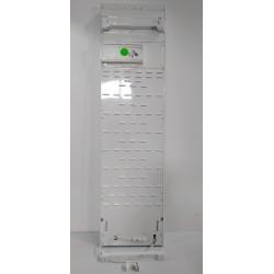 THERMOR 494851- Radiateur électrique Bilbao 3 chaleur douce 1500W