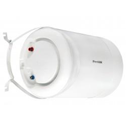 Préparateur eau chaude sanitaire 200 L THERMOR multiposition 884425 NEUF...