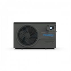 Pompe à chaleur de piscine monophasé inverter 8 kW FLOWDIANS BY HAYWARD...