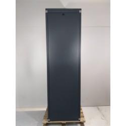 MMC ES4266 - Baie de câblage réseau 42U noire 600x600