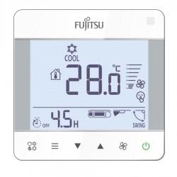 ATLANTIC / FUJITSU UTY-RCRYZ1 - Télécommande filaire pour climatiseur