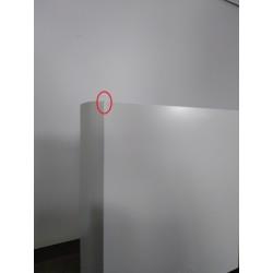 WOOD'S ELFI150 - Purificateur d'air jusqu'à 30 m²