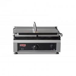 SGS TG2740 - Machine à panini medium 40cm
