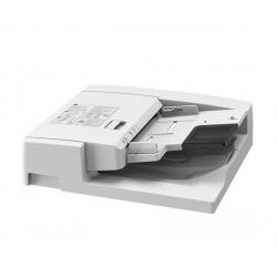 CANON 4063C001AA - Chargeur automatique de documents recto-verso