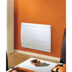 NOIROT 00N1003SEAJ - Radiateur à inertie smart ecocontrol 1000W horizontal