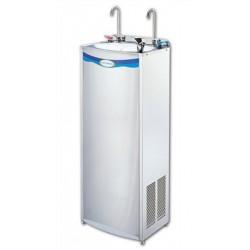 AQUAPRO 6207 - Fontaine à eau avec eau froide et filtre à eau