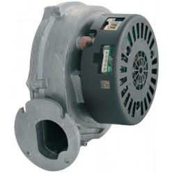 CHAPPÉE JJJ005691840 - Ventilateur pour chaudière RG 1281300