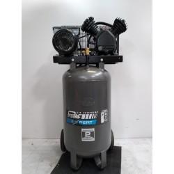 PRODIF 1003MVLC - Compresseur vertical 100 Litres 3 CV Monophasé