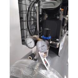 PRODIF VC3551503MG - Compresseur air 150L bicylindre Expert Monophasé