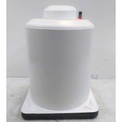 Chauffe-eau électrique 75 L ADEO SERVICES blindé A961275 NEUF déclassé