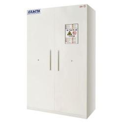 EXACTA BBACMY11 - Armoire de sécurité stockage de produit inflammable