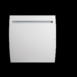 APPLIMO 12863SE - Radiateur électrique Adagio Smart Eco 1000W