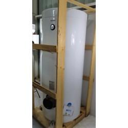 THERMOR 292001 - Chauffe eau 500 litres stable blindé