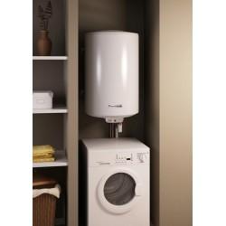 Chauffe-eau électrique 200 L THERMOR Duralis ACI Hybride monophasé ou...