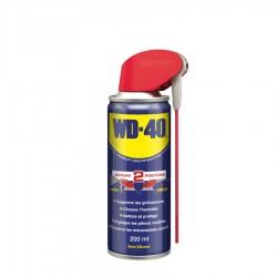 WD40 33425 -  Spray WD40 200ML
