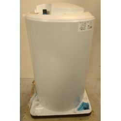 DE DIETRICH A561134  100010304 - Chauffe eau DE DIETRICH 100 L