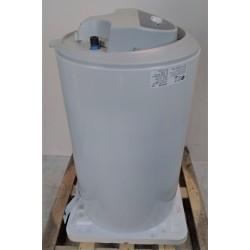 EQUATION A851326 - Chauffe-eau électrique 100 L vertical 851326