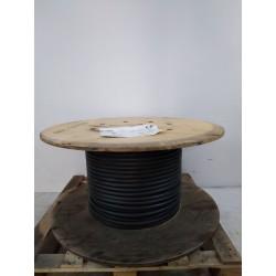 PRYSMIAN 20032337 - 50m de câble Aluminium U1000 AR2V 1x70 XP C32-321