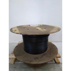 PRYSMIAN 20032339 - 50m de câble Aluminium U-1000 AR2V 1x95 XP C32-321