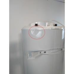 OLYMPIC 371620 - Chauffe-eau électrique 200L stéatite monophasé