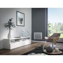 SAUTER 447020 - Radiateur électrique 2000W Sundoro rayonnant Digital