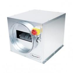 FRANCE AIR AC77 - Caisson de ventilation pour cuisine professionnelle