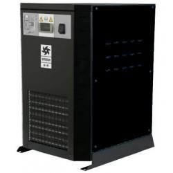 OMEGA AIR RDP 235 - Sécheurs frigorifiques