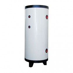 THERMADOR BREV0300HE - Ballon de stockage 300L eau chaude sanitaire